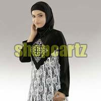 Islamic Gown