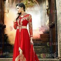 Designer Gown (FS1670)