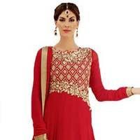 Designer Gown (FS1800)
