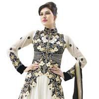 Designer Gown (FS1910)