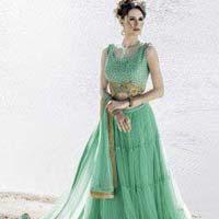 Designer Gown (FS1940)