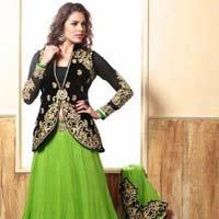 Designer Gown (FS1950)