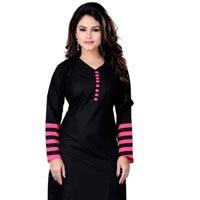 Banglori Unstitched Cotton Suit 03