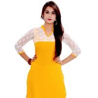 Banglori Unstitched Cotton Suit 04