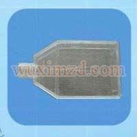 1800W plastic welding machine