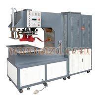 High Frequency Welding Machine (GP10-K13B)