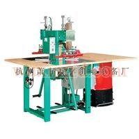 High Frequency Welding Machine (GP5-K11)