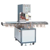 High Frequency Welding Machine (GP5-K13)