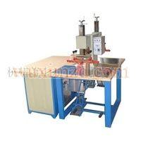 High Frequency Welding Machine (GP5-K21)