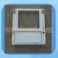 Meter Housing Ultrasonic Welding Machine