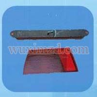 Ultrasonic Automobile Lamp Welding Machine