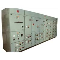 Electrical Panels Power Control Center Panel Manufacturers