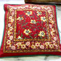 Cushion Cover (CCR - 07)