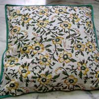 Cushion Cover (CCR - 08)