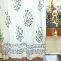 Designer Curtain (TS-CNT-602)