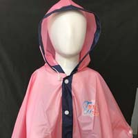 Kids Raincoats