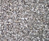 Crushed Stone 01