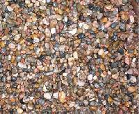 Crushed Stone 05