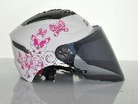 V-9 Safety Helmet 02