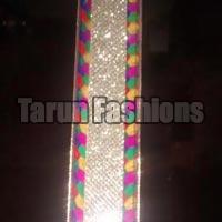 Fancy Laces 01