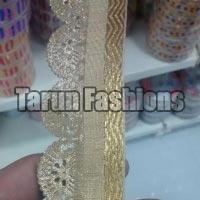 Fancy Laces 05
