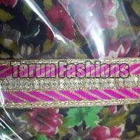 Fancy Laces 10
