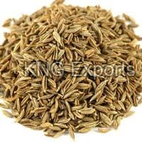 Green Cumin Seeds