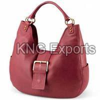 Ladies Leather Bags 05