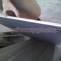 Magnesium Alloy Sheets & Plates