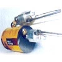 Auto Airless Spray Gun