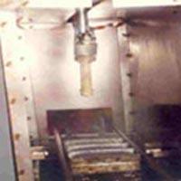 Bread Pan Coating