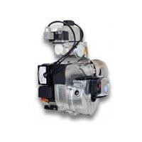 Bentone BFG1 (15-100 kW)