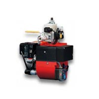 Bentone STG 146 (23,5-144 kW)