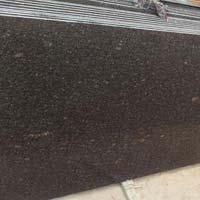 Cat Eye Granite Slabs