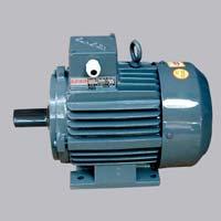 Looms Motor