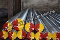 D2 Tool Steel Round Bars