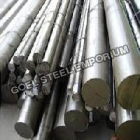 H11 Steel Round Bars