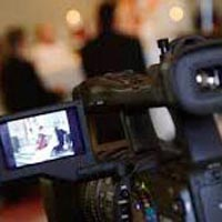 Wedding Photography & Videography Services