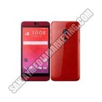 HTC Smart Mobile Phone