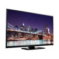 LG 50PB560B 50 Inch Class Plasma HDTV