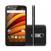 Motorola Moto X Force 64GB