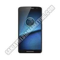 Motorola Smart Mobile Phone