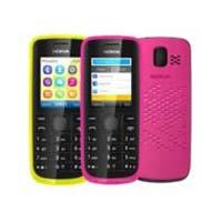 Nokia - 113