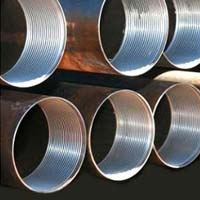 Casing Pipes 02
