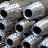 Conventional Drill Rods