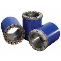 Diamond Core Bits 02