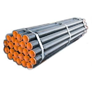 Friction Welded Drill Rods
