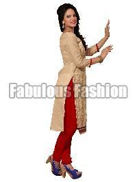 Designer Suit Dress Material 03