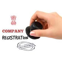 Company Registration Services