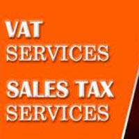 VAT & Sales Tax Consultancy Services